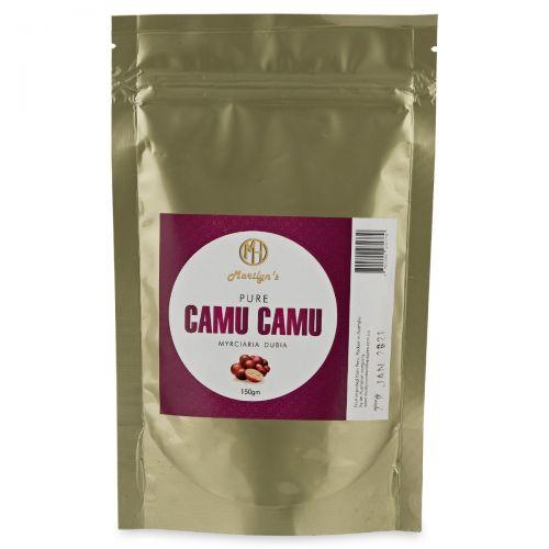 Camu Camu Powder 150g