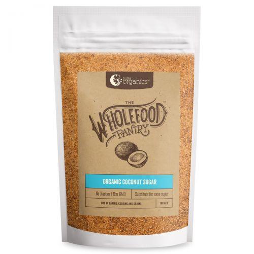 Organic Coconut Sugar 1kg