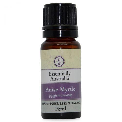 Anise Myrtle 12ml