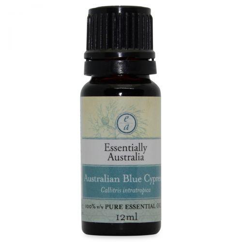 Blue Cypress (Australian) 12ml