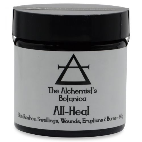All- Heal Ointment 60g
