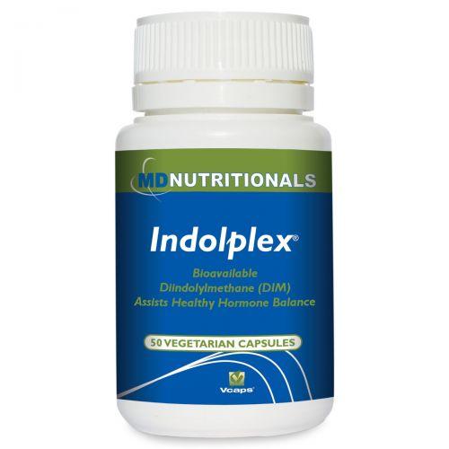 Indolplex