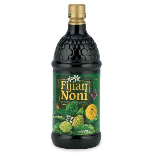 Fijian Noni Juice 1 Litre