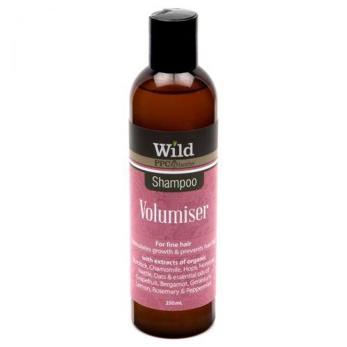 Volumiser Shampoo