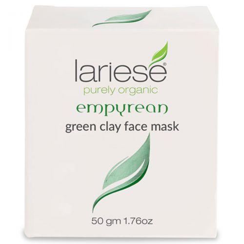 Empyrean Organic Australian Native Green Clay 50g
